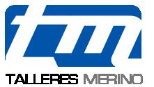 logo_home_large